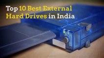 Best External Hard Disks in India 2019 _ BestLookup