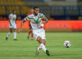 FC Nantes : qui es-tu Molla Wagué ?