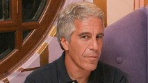 Indictment claims Jeffrey Epstein knew girls he abused were as young as 14