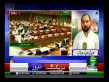 Bulletin 12pm 09 July 2019 Suchtv