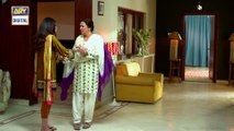 Hassad   Episode 10   8th July 2019