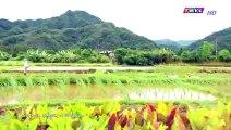 Đại Thời Đại Tập 102 - đại thời đại tập 103 - Phim Đài Loan - THVL1 Lồng Tiếng - Phim Dai Thoi Dai Tap 102
