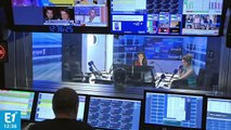 """Bernard Tapie relaxé : """"Tout cela est absolument incohérent"""""""