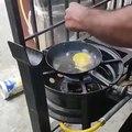 Comment se faire cuire un œuf