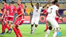 CAN-2019 : la Tunisie a rendez-vous avec les Zébus