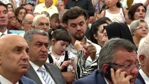 """Kılıçdaroğlu - SETA'nın """"Uluslararası Medya Kuruluşlarının Türkiye Uzantıları"""" başlıklı raporu -..."""