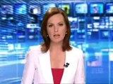 Nine Australia - Australia Reacts Heath's Death