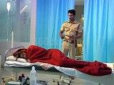 Tujhse Hai Raabta   Malhar Insults to Kalyani   तुझसे है राब्ता