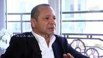 La réponse de Neymar Sr aux accusations du PSG