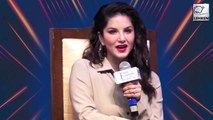 Sunny Leone's Reply To Her Haters