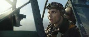 Traíler de Midway, la nueva película del director Roland Emmerich