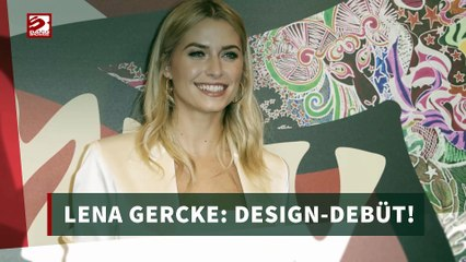 Lena Gercke Resource Learn About Share And Discuss Lena