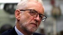 Brexit: İşçi Partisi lideri Corbyn yeni referandum istedi, anlaşmasız ayrılığa karşı AB'de kalmayı...