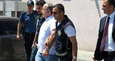 Trafikte hamile kadına saldıran baklavacı kardeşlere, Bursalı baklavacıdan tepki