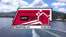 Supra Boats PWT - Stop 2 Best Tricks