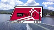 Supra Boats PWT - Stop 2 Best Tricks