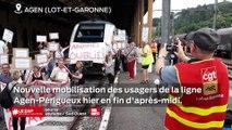 Le Zap Nouvelle-Aquitaine du 09 juillet