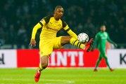 OL, PSG : Adbou Diallo, une bonne idée ?