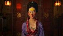 Mulan (Latin America Market Trailer 1 Subtitled)