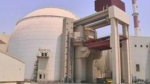 Σε διαρκή κίνδυνο η συμφωνία για τα πυρηνικά του Ιράν