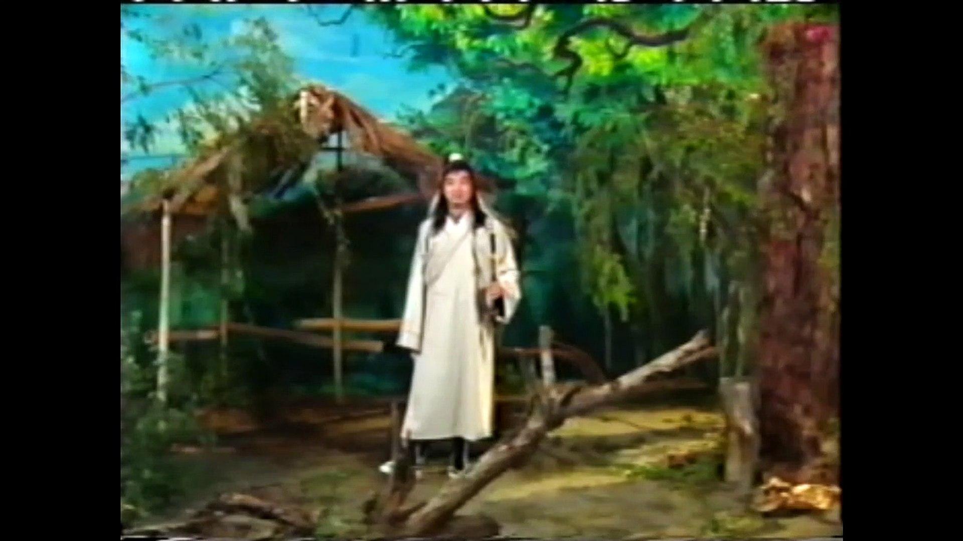 Video - Hài kịch TÁI NGỘ TUYỆT TÌNH CỐC (Hồng Đào - Trang Thanh Lan - Quang Minh - Pé mập - Loan Châ