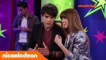 Vikki RPM | Surprise Max | Nickelodeon Teen