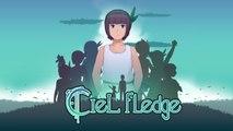 Ciel Fledge - Trailer d'annonce