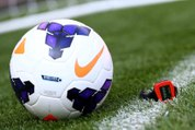 Goal Line Technology: The Decision that Changed Football