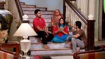 Vợ Tôi Là Cảnh Sát Tập 260 - Phim Ấn Độ THVL2 Raw - Phim Vo Toi La Canh Sat Tap 260