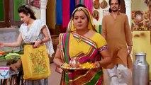 Vợ Tôi Là Cảnh Sát Tập 264 - Phim Ấn Độ THVL2 Raw - Phim Vo Toi La Canh Sat Tap 264