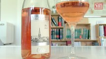 Rosé d'été : Coup de cœur pour une cuvée de Loire épicée, fraîche et digeste