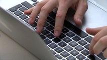 Microsoft eliminará las cuentas que lleven dos años inactivas