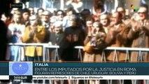 Es Noticia: Gob. venezolano retoma diálogo con oposición en Barbados