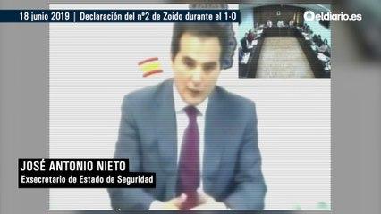 Declaración de José Antonio Nieto, exsecretario de Estado de Seguridad durante el 1O (4)