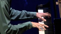 Federico Mompou : Música Callada (Guillaume Coppola) Mompou-_Música Callad_1