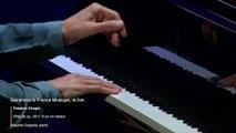 Frédéric Chopin : Prélude op. 28 n° 4 en mi mineur (Guillaume Coppola)