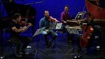 Gerhard Diessener : Sonate en trio en sol mineur (Ensemble Diderot)