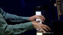 Claude Debussy : Feux d'artifice (Guillaume Coppola)