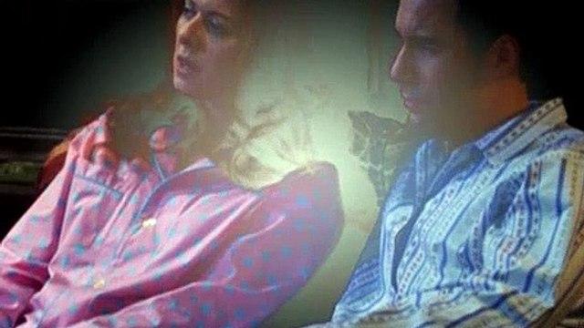 Will & Grace Season 7 Episode 9 - Saving Grace, Again (2)