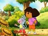 Dora The Explorer 317 - What Happens Next - video dailymotion