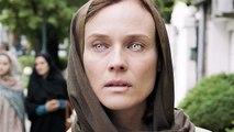 Die Agentin - Trailer (Deutsch) HD