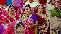 Vợ Tôi Là Cảnh Sát Tập 272 - Phim Ấn Độ THVL2 Raw - Phim Vo Toi La Canh Sat Tap 272
