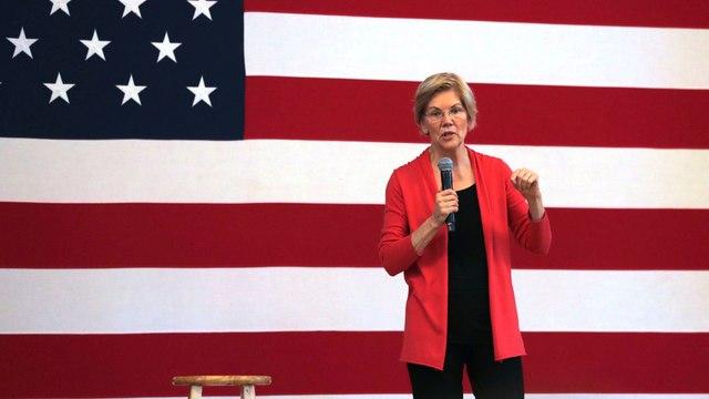 Democratic Candidates Begin to Reveal Second Quarter Fundraising