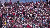 Lewis Hamilton's Great British Grand Prix Wins