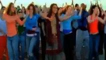 Mitwa... |  From Kabhi Alvida Naa Kehna — Hindi/Movie/Magic/Bollywood/Indian