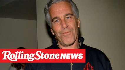 Jeffrey Epstein: Unsealed Indictment Alleges Sexual Exploitation, Abuse of 'Dozens of Minor Girls' | RS News 7/9/19
