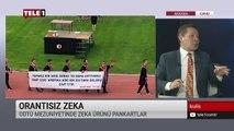 AKP'nin Cumhurbaşkanlığı hükümet sistemi, ilk yılında sınıfta kaldı - Kulis (1 Temmuz 2019)