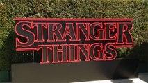 'Stranger Things 3' breaks Netflix streaming record over four days