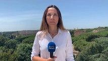 """Salvini: """"Wir führen keinen Krieg gegen NGOs"""""""