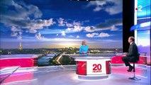 Affaire Tapie : malgré sa relaxe, l'homme d'affaires doit toujours rembourser 403 millions d'euros